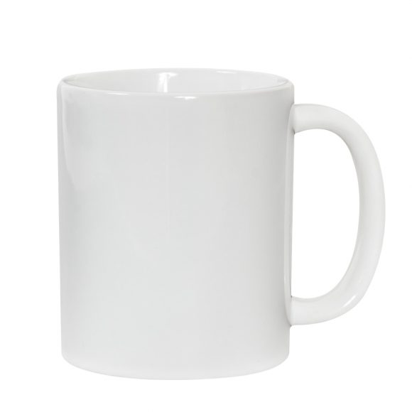taza-blanca-de-cerámica-580x580