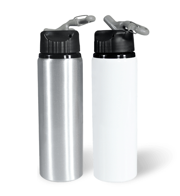 botella deportiva para sublimar 750ml