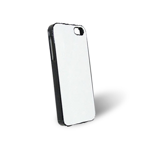 protectos iPhone 5
