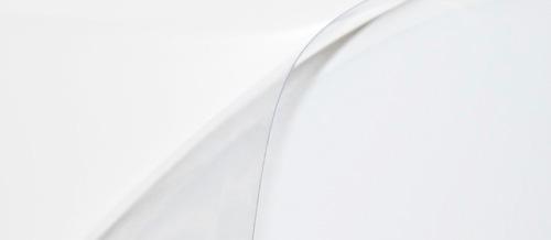 vinil adhesivo transparente