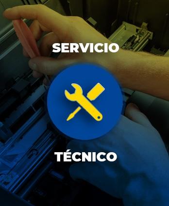 cps-servicio-tecnico